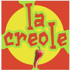 logo lacreole v02 article