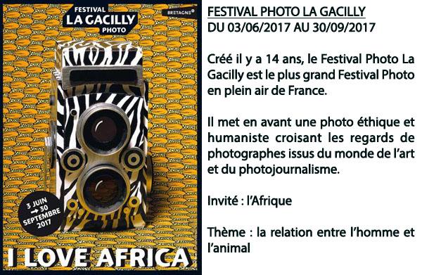La gacilly 2017