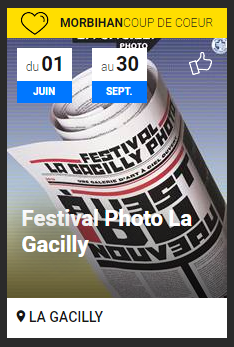 festival photo la gacilly 2019