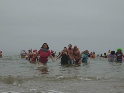 bain du 30 décembre 2018 damgan (31)