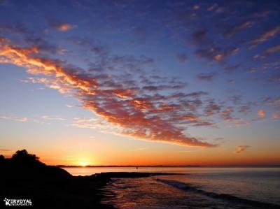 lever de soleil kervoyal damgan automne 2020 (10)