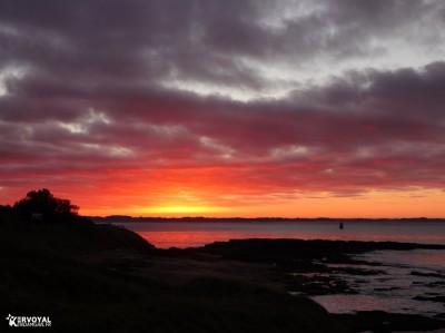 lever de soleil kervoyal damgan automne 2020 (11)