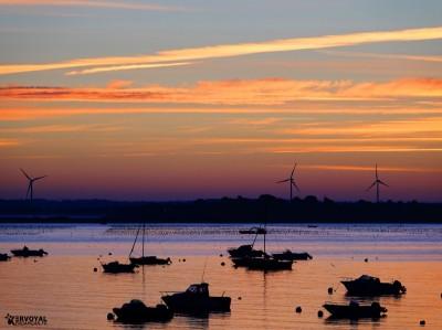 lever de soleil kervoyal damgan automne 2020 (18)