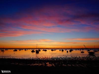 lever de soleil kervoyal damgan automne 2020 (19)