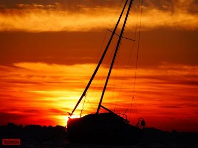 lever de soleil kervoyal damgan automne 2020 (25)
