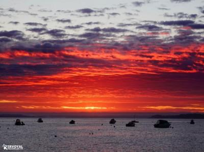 lever de soleil kervoyal damgan automne 2020 (32)