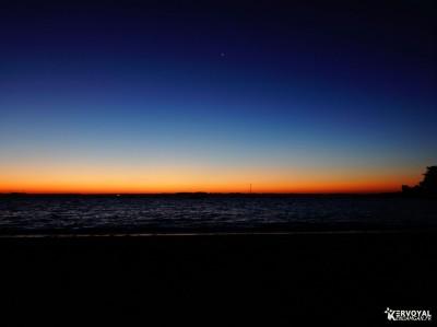 lever de soleil kervoyal damgan automne 2020 (39)