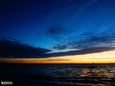 lever de soleil kervoyal damgan automne 2020 (4)