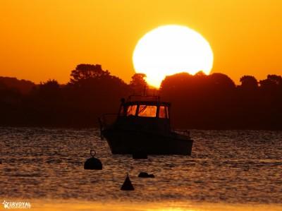 lever de soleil kervoyal damgan automne 2020 (6)